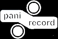 Panirecord